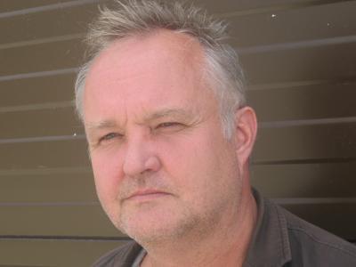Norbert Niemann